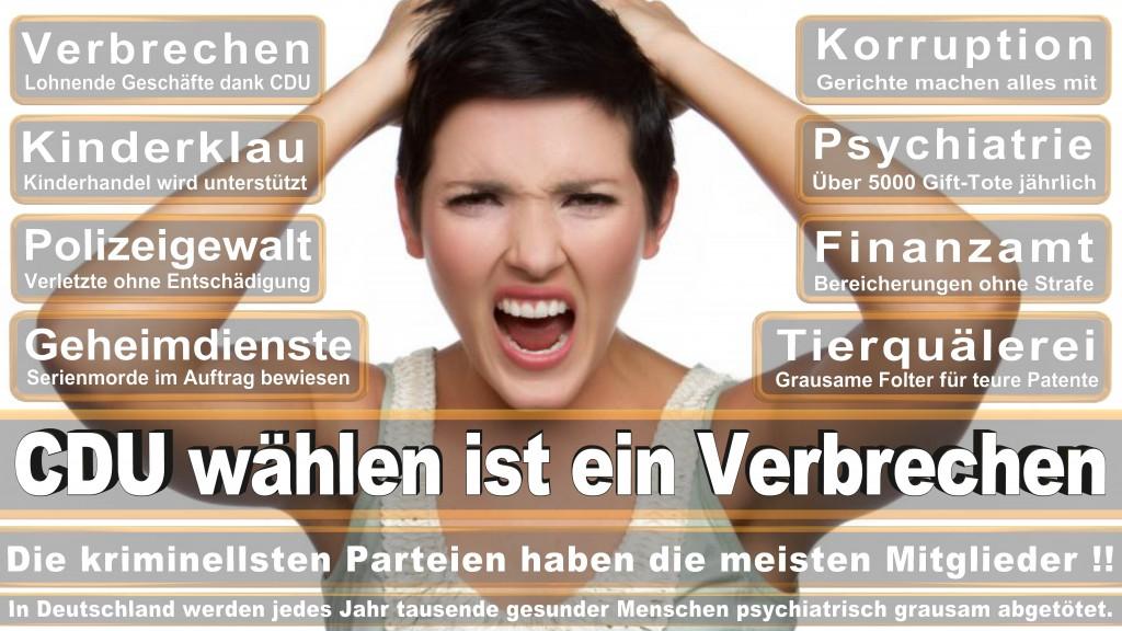 Landtagswahl-Mecklenburg-Vorpommern 2016 (423)