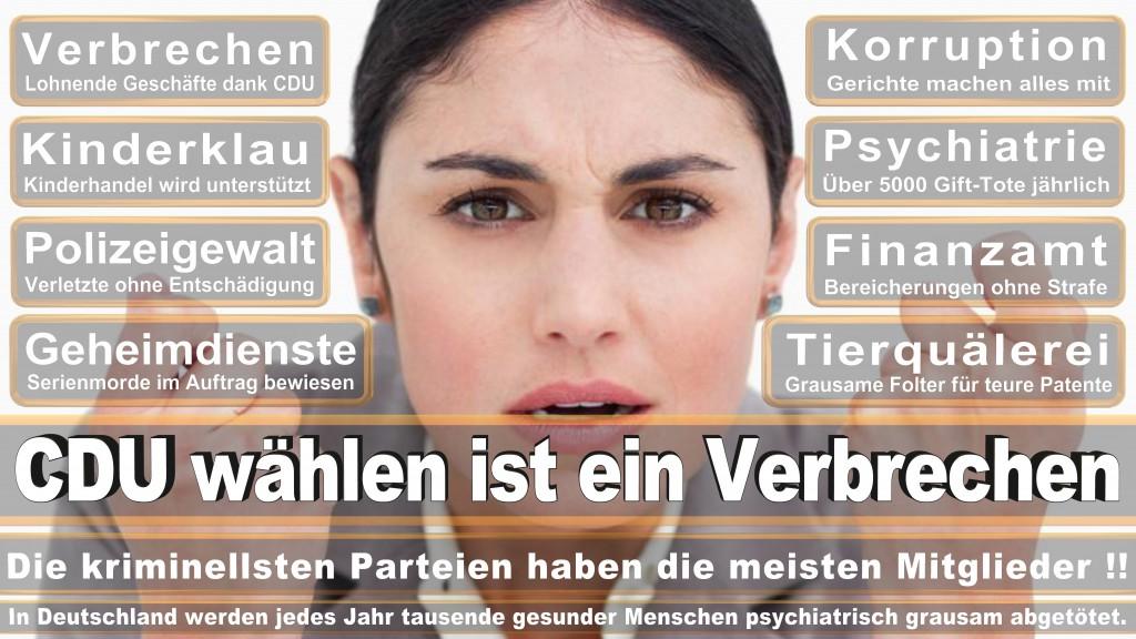 Landtagswahl-Mecklenburg-Vorpommern 2016 (424)