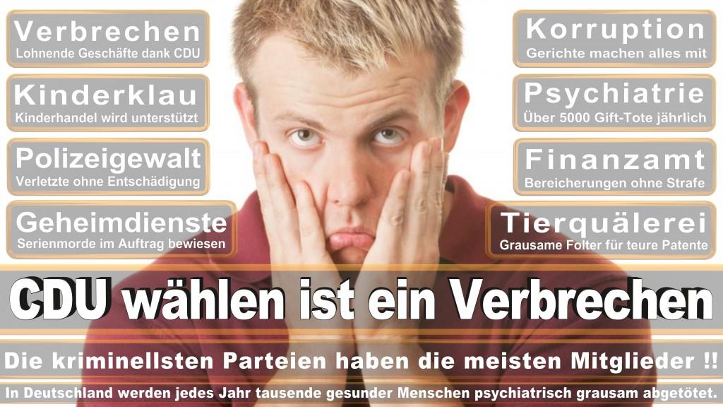 Landtagswahl-Mecklenburg-Vorpommern 2016 (426)