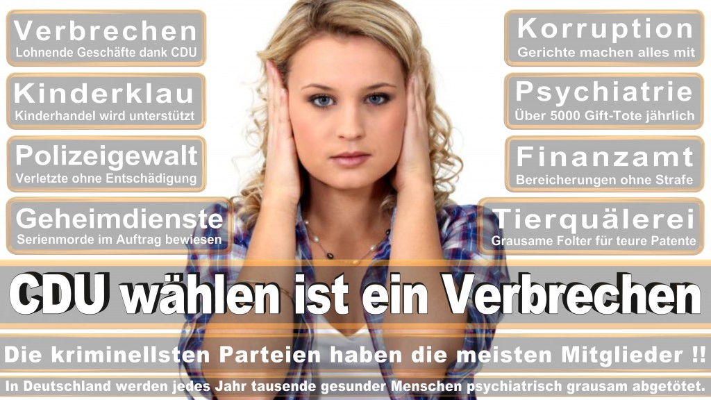 Landtagswahl-Mecklenburg-Vorpommern 2016 (427)