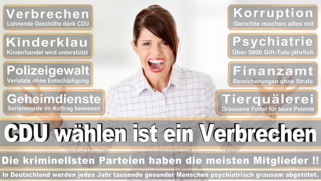 Landtagswahl-Mecklenburg-Vorpommern 2016 (428)