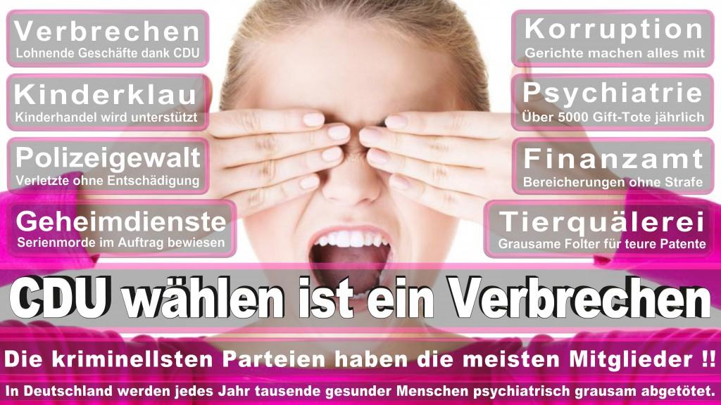 Landtagswahl-Mecklenburg-Vorpommern 2016 (429)