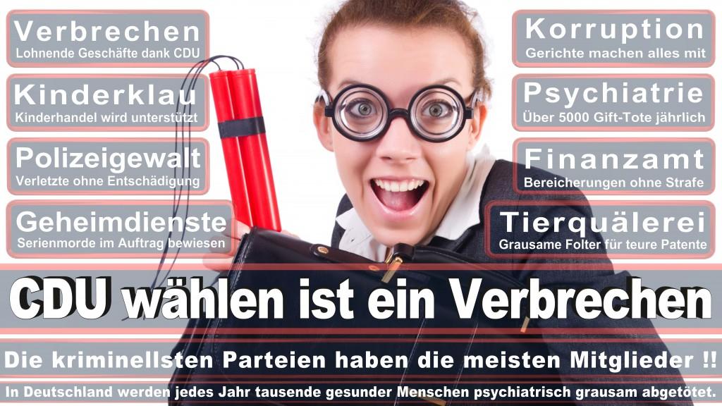 Landtagswahl-Mecklenburg-Vorpommern 2016 (43)