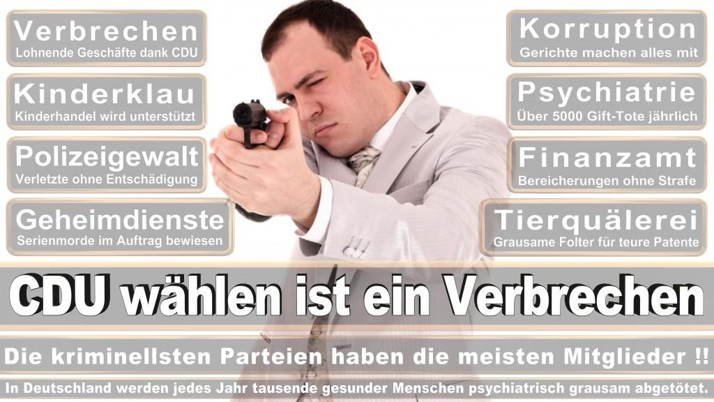 Landtagswahl-Mecklenburg-Vorpommern 2016 (430)