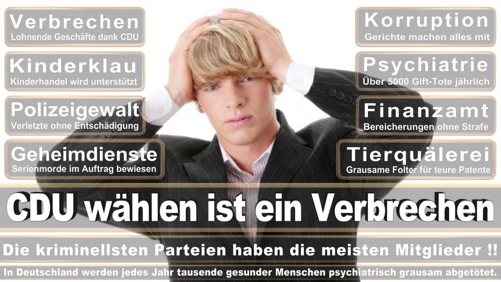 Landtagswahl-Mecklenburg-Vorpommern 2016 (431)
