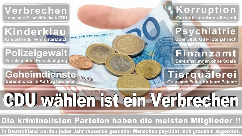 Landtagswahl-Mecklenburg-Vorpommern 2016 (434)