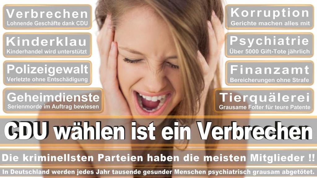 Landtagswahl-Mecklenburg-Vorpommern 2016 (436)