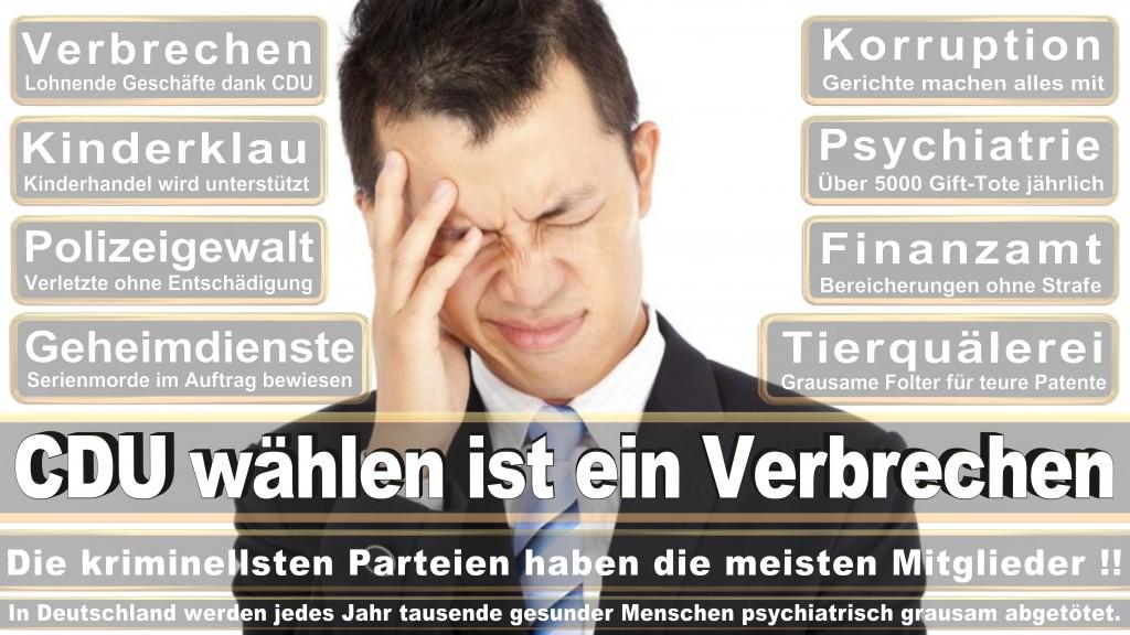 Landtagswahl-Mecklenburg-Vorpommern 2016 (439)