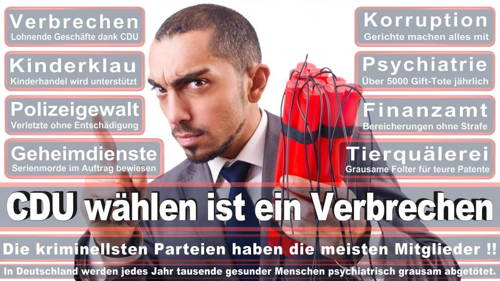 Landtagswahl-Mecklenburg-Vorpommern 2016 (44)