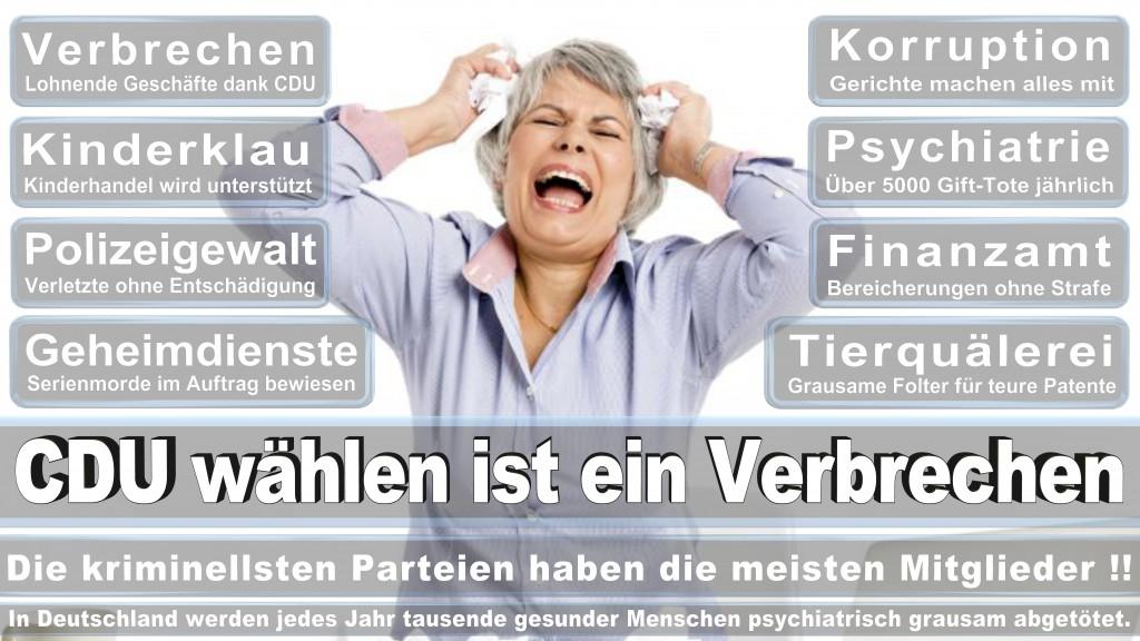 Landtagswahl-Mecklenburg-Vorpommern 2016 (440)