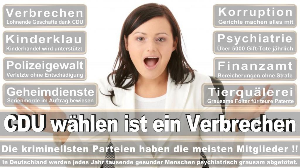 Landtagswahl-Mecklenburg-Vorpommern 2016 (441)