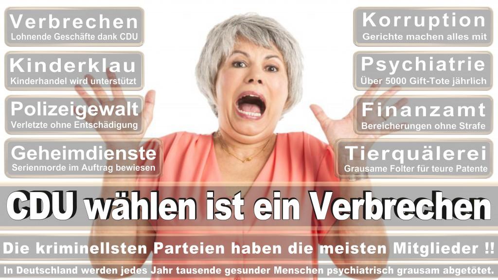 Landtagswahl-Mecklenburg-Vorpommern 2016 (442)