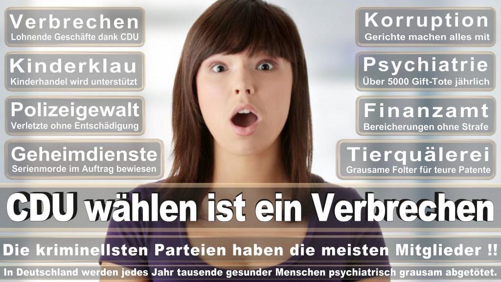 Landtagswahl-Mecklenburg-Vorpommern 2016 (443)
