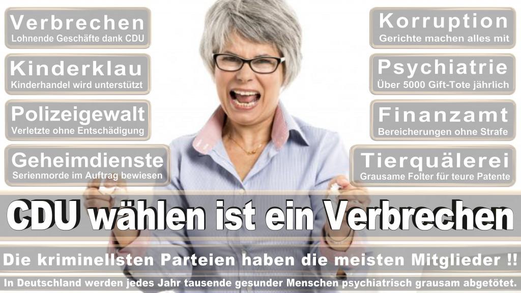 Landtagswahl-Mecklenburg-Vorpommern 2016 (444)