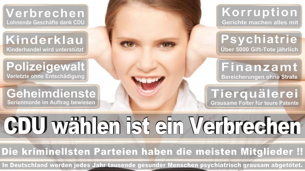 Landtagswahl-Mecklenburg-Vorpommern 2016 (445)