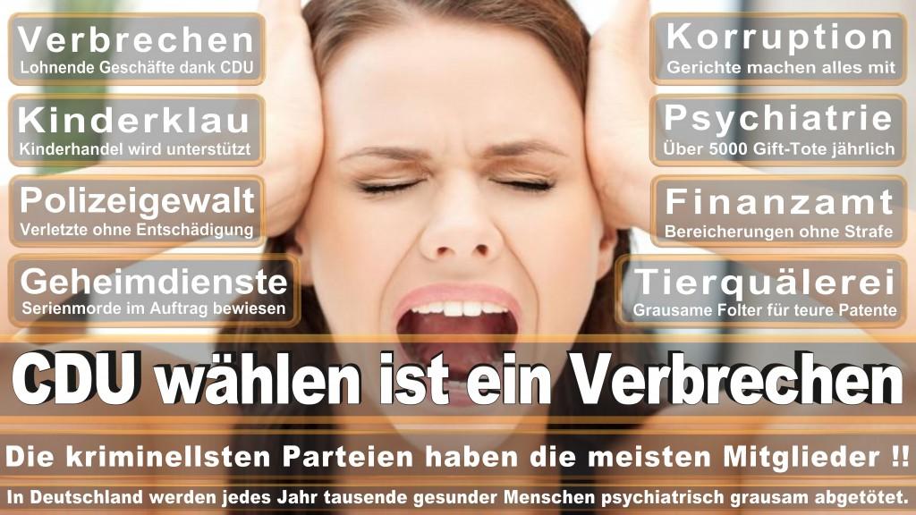 Landtagswahl-Mecklenburg-Vorpommern 2016 (446)