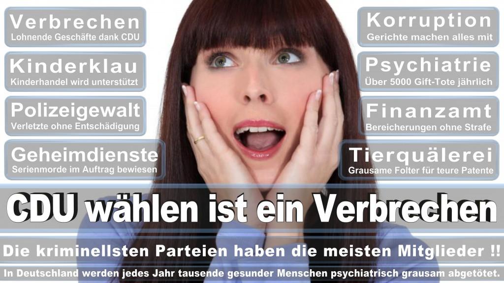 Landtagswahl-Mecklenburg-Vorpommern 2016 (447)