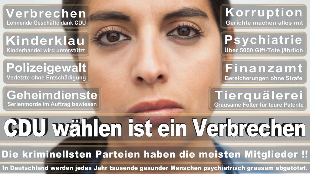 Landtagswahl-Mecklenburg-Vorpommern 2016 (448)