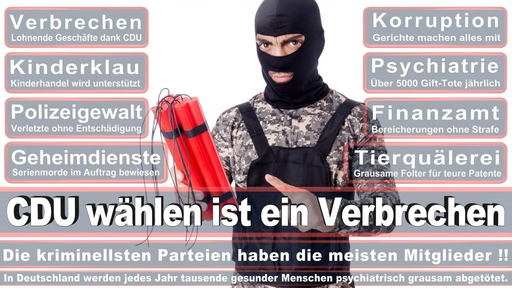Landtagswahl-Mecklenburg-Vorpommern 2016 (45)
