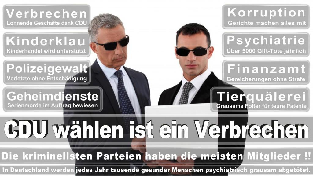 Landtagswahl-Mecklenburg-Vorpommern 2016 (450)