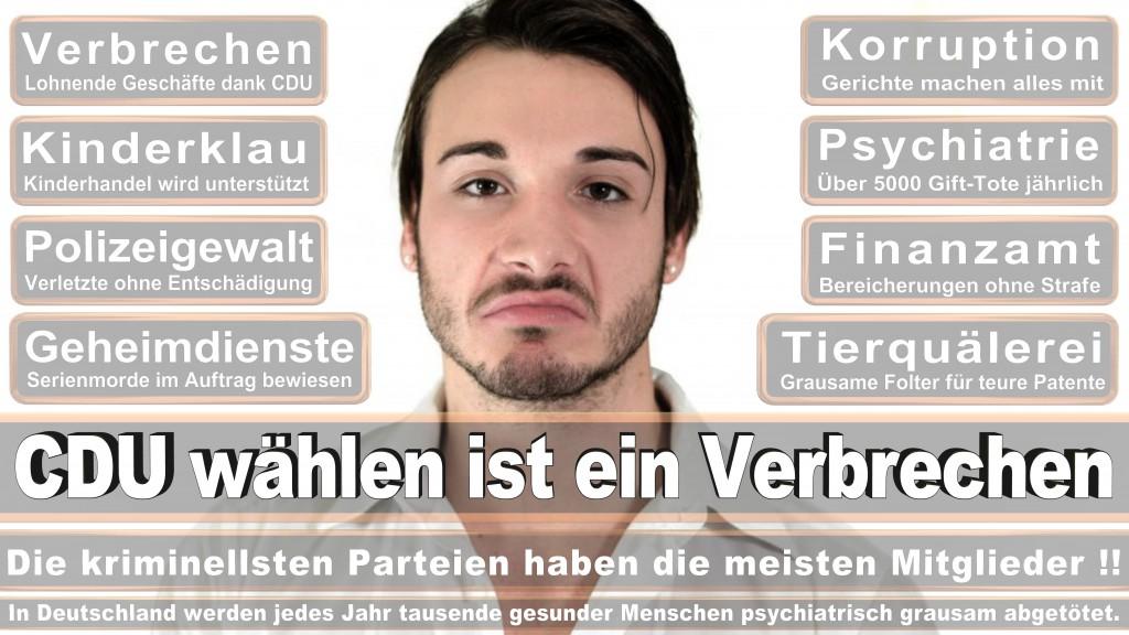 Landtagswahl-Mecklenburg-Vorpommern 2016 (451)