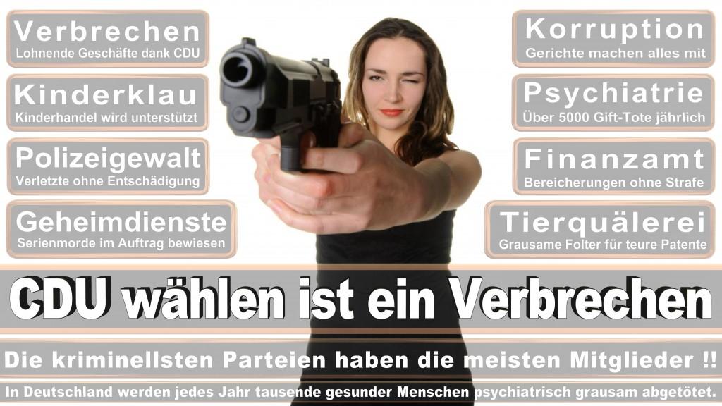 Landtagswahl-Mecklenburg-Vorpommern 2016 (452)