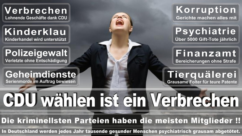 Landtagswahl-Mecklenburg-Vorpommern 2016 (455)