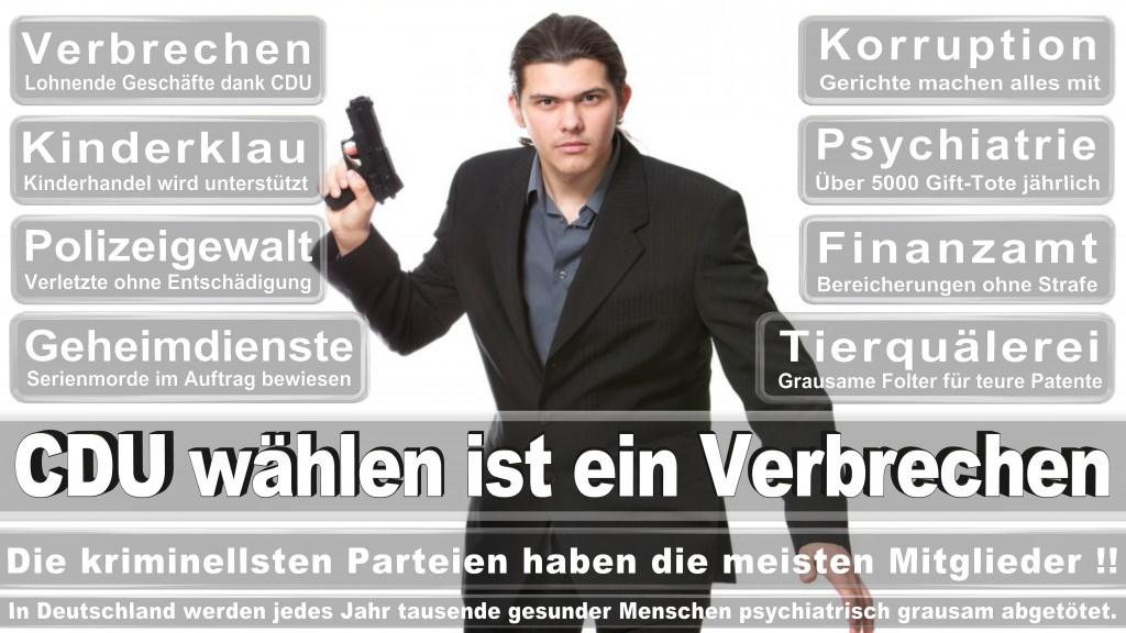 Landtagswahl-Mecklenburg-Vorpommern 2016 (456)
