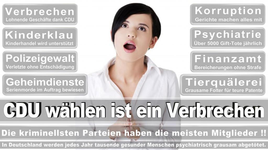 Landtagswahl-Mecklenburg-Vorpommern 2016 (457)