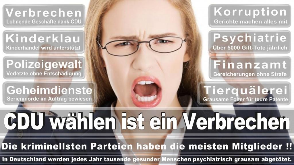 Landtagswahl-Mecklenburg-Vorpommern 2016 (459)