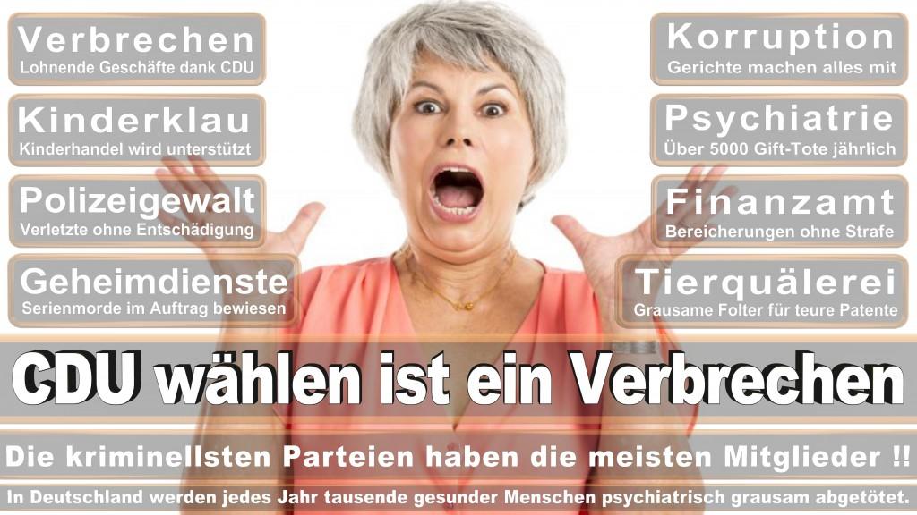 Landtagswahl-Mecklenburg-Vorpommern 2016 (462)