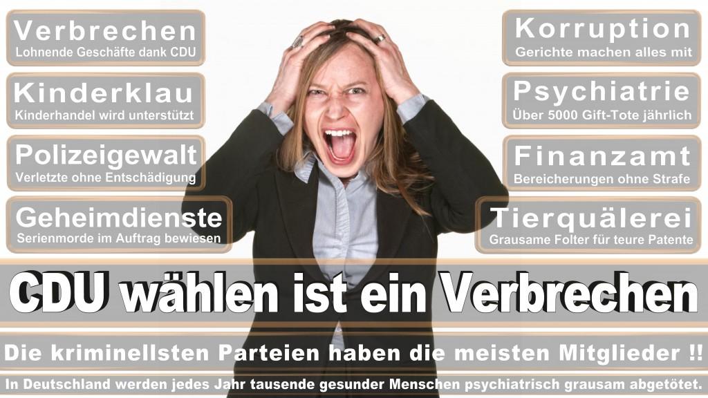 Landtagswahl-Mecklenburg-Vorpommern 2016 (463)