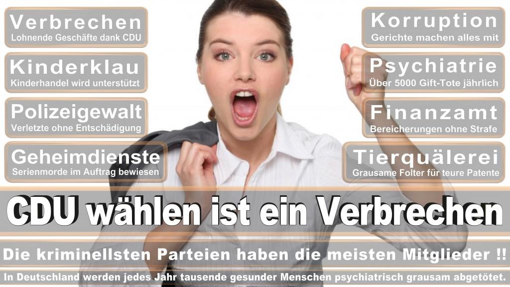 Landtagswahl-Mecklenburg-Vorpommern 2016 (464)