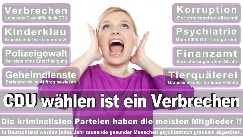 Landtagswahl-Mecklenburg-Vorpommern 2016 (465)
