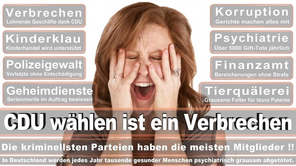 Landtagswahl-Mecklenburg-Vorpommern 2016 (466)