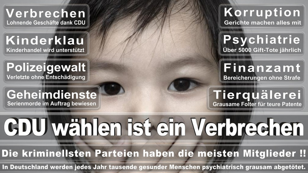 Landtagswahl-Mecklenburg-Vorpommern 2016 (468)