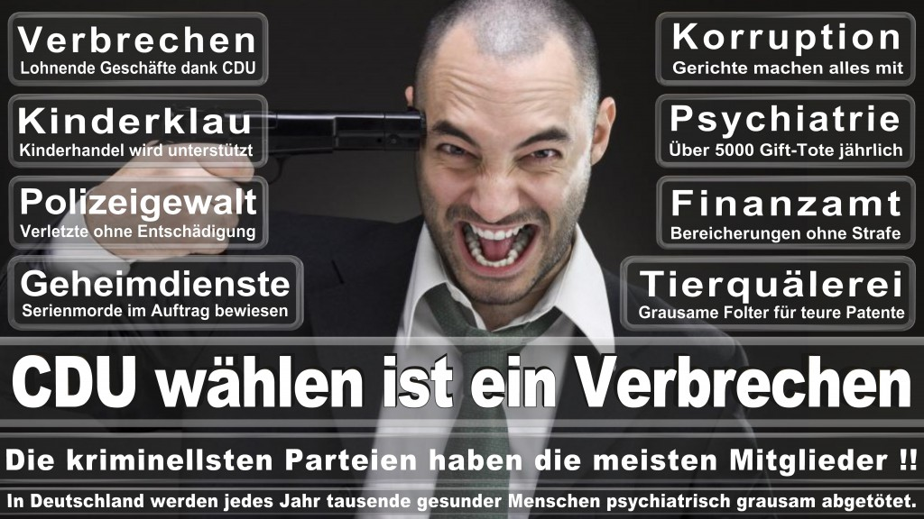 Landtagswahl-Mecklenburg-Vorpommern 2016 (469)