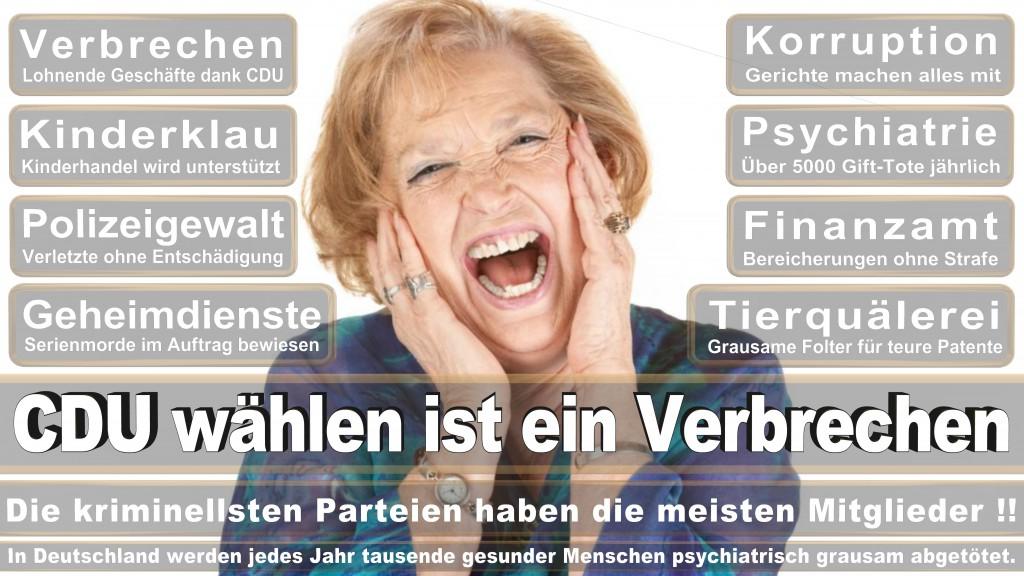 Landtagswahl-Mecklenburg-Vorpommern 2016 (470)