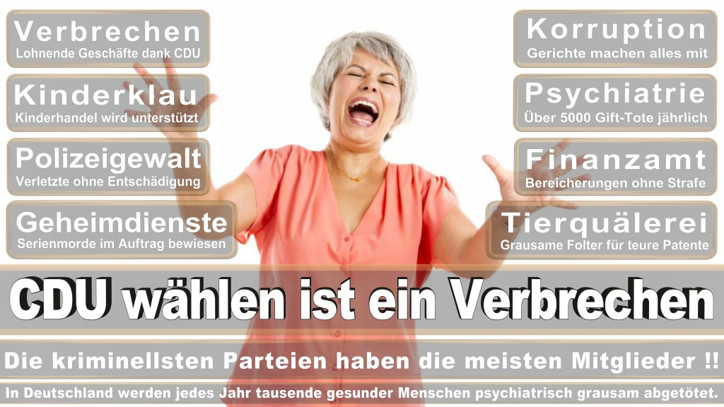 Landtagswahl-Mecklenburg-Vorpommern 2016 (471)