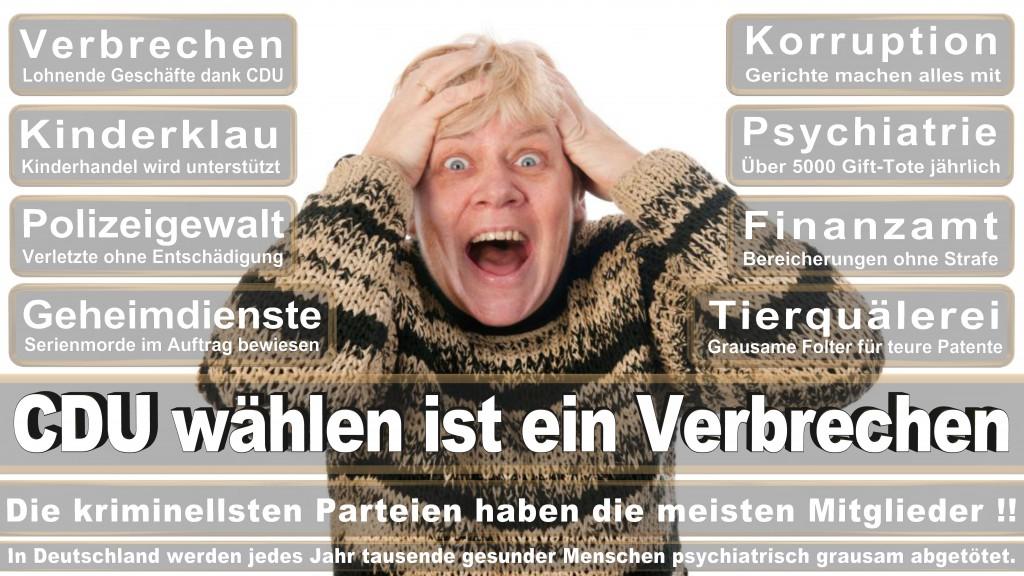 Landtagswahl-Mecklenburg-Vorpommern 2016 (473)