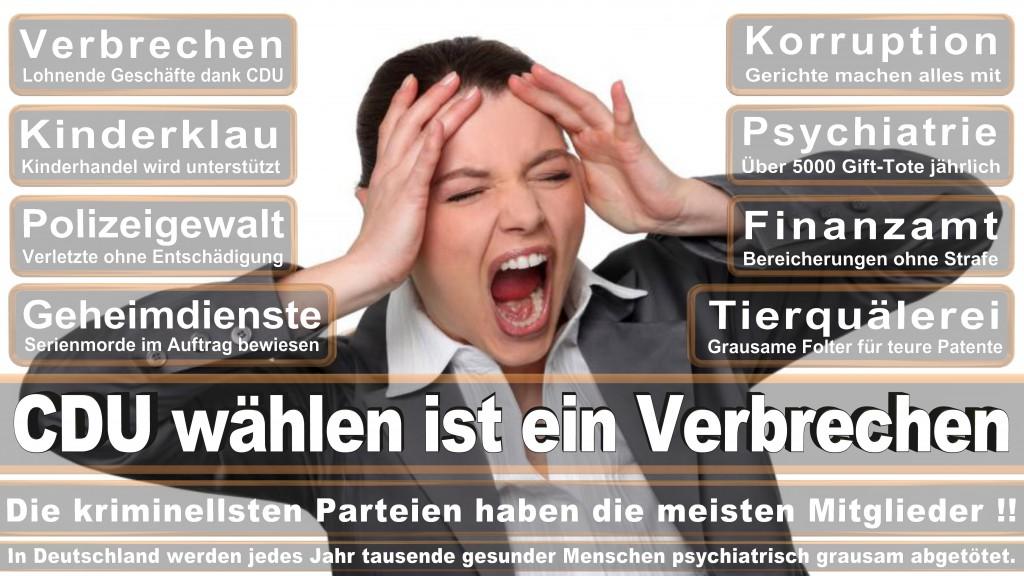 Landtagswahl-Mecklenburg-Vorpommern 2016 (474)