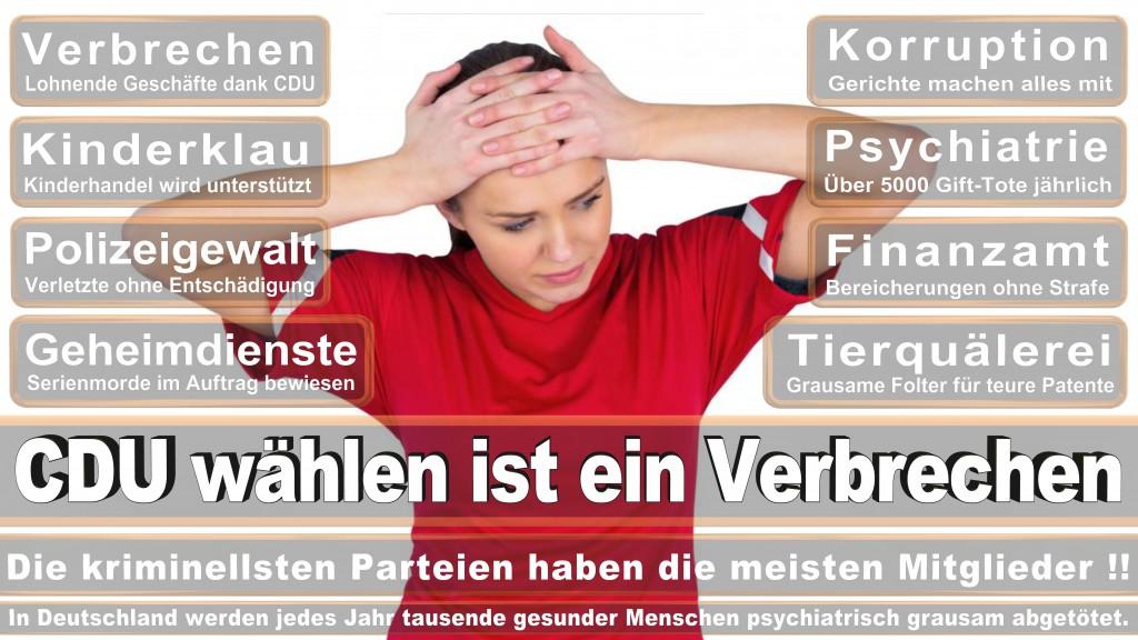 Landtagswahl-Mecklenburg-Vorpommern 2016 (475)