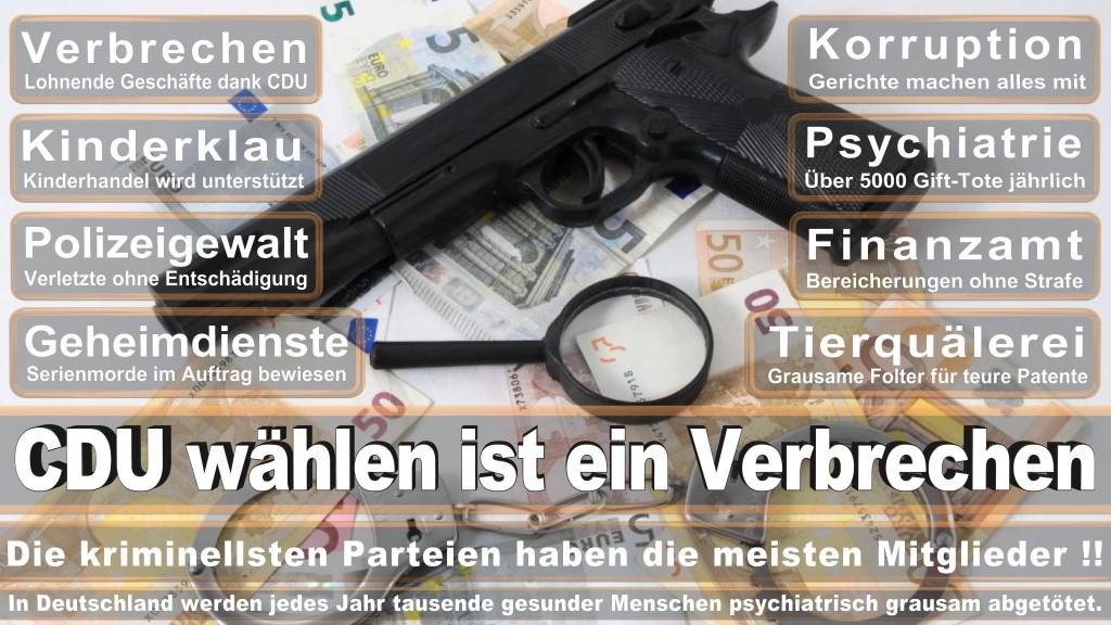 Landtagswahl-Mecklenburg-Vorpommern 2016 (476)