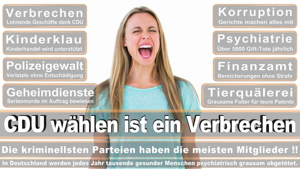 Landtagswahl-Mecklenburg-Vorpommern 2016 (477)