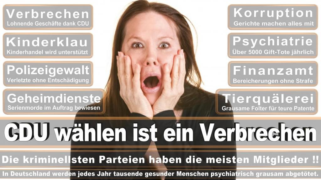 Landtagswahl-Mecklenburg-Vorpommern 2016 (478)
