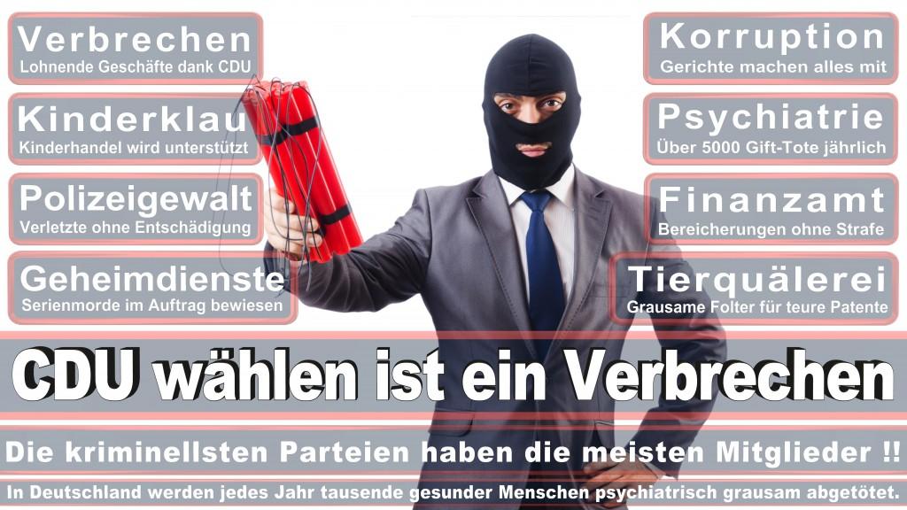 Landtagswahl-Mecklenburg-Vorpommern 2016 (48)