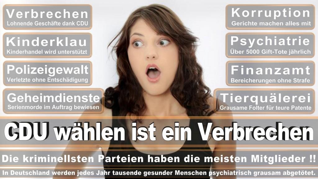 Landtagswahl-Mecklenburg-Vorpommern 2016 (480)