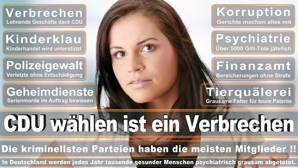 Landtagswahl-Mecklenburg-Vorpommern 2016 (481)
