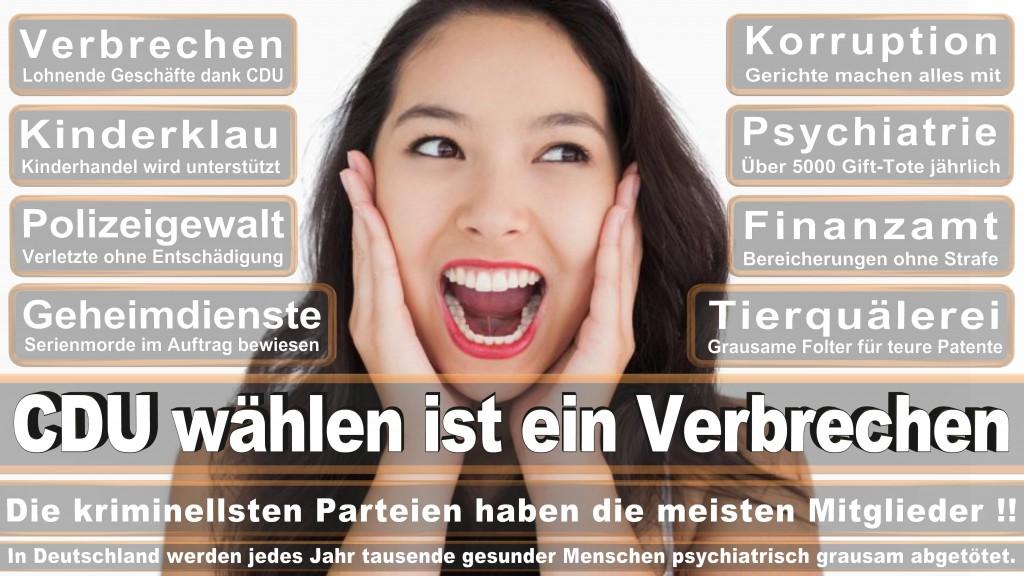 Landtagswahl-Mecklenburg-Vorpommern 2016 (482)