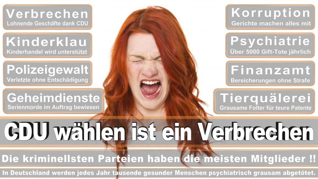 Landtagswahl-Mecklenburg-Vorpommern 2016 (487)